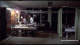 Carol Drinkwater - A Clockwork Orange (1971)