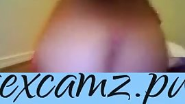 KhaleesiKat - Bratty JOi on sexcamz.pw