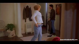 Elisabeth Shue - Hollow Man (2000)