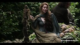 Esmé Bianco - Game Of Thrones-s01e06 (2011)