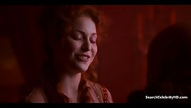 Esmé Bianco - Game Of Thrones-s02e10 (2012)