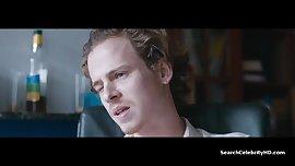 Greet Verstraete - Belgica (2016) - 1080p