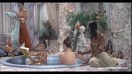 Jeannie Bell - Casanova And Co (1977)