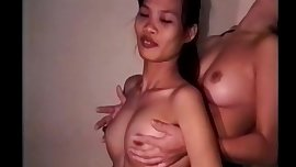 The Erotic Women of Pattaya