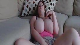 hottie fucked