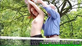 Hd pov blowjob babe An harmless game of ping pong turns into something