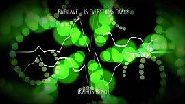 Baircave - Is Everything Okay? (KAiROS Remix) (includes big tits, i swear)