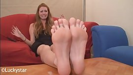 Whiskey lotion soles