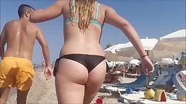 Greek ass Chalkidiki