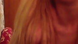 Sweet Lithuanian Girl Stripping selfie