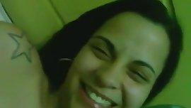 Anal cry teen latina