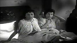 Raja & Yousuf Sisters - nightmare