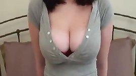 Sweet chubby girl fucked