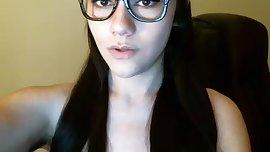 webcam teen 2