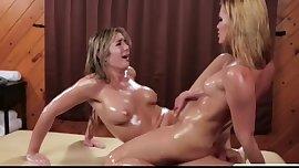 Blair Williams Lesbian Pleasures