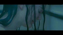 Mia Wasikowska Hot Stoker