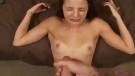 überrascht Porn
