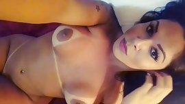 Sexy Tan Lines Trap