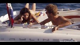 Marly van der Velden - Verliefd Op Ibiza-s01e01 (2013)