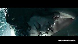 Milla Jovovich - Resident Evil-Apocalypse (2004)