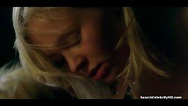 Mira Wanting - Det Store Flip (1997)