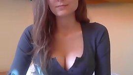perfect tits #1
