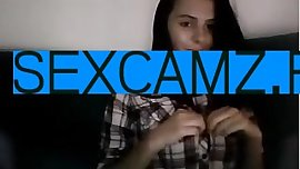 Hellokitten on sexcamz.pw