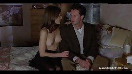 Perrey Reeves - Kicking And Screaming (1995)