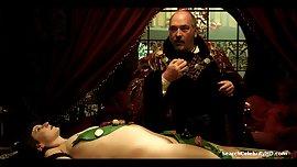 Uncredited - Da Vincis Demons-s03e03 (2015)