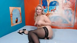 my hot sister on cam visit spicygirlcam.com for part 2