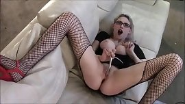 Squirting Beauty Free Teen more cams on spicygirlcam.com